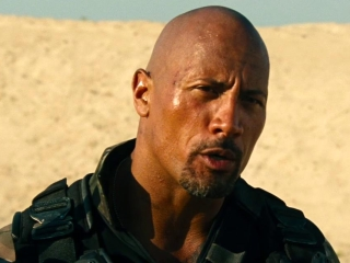 Gi Joe Retaliation Portugese Trailer 4 Subtitled