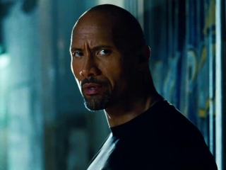 Gi Joe Retaliation Portugesebrazil Trailer 4