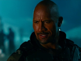 G.I. Joe: Retaliation (Uk Trailer 8)
