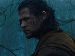 Snow White And The Huntsman (Danish Subtitled Trailer 4)