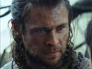 Snow White And The Huntsman Croatian Subtitled Trailer 4