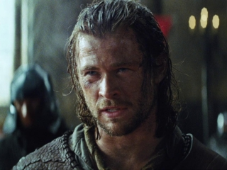 Snow White And The Huntsman Uk Trailer 4