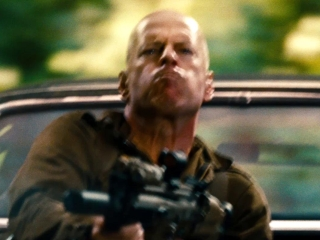 Gi Joe Retaliation Korean Trailer 7 Subtitled