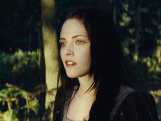 Snow White And The Huntsman (Polish Subtitled Trailer 4)
