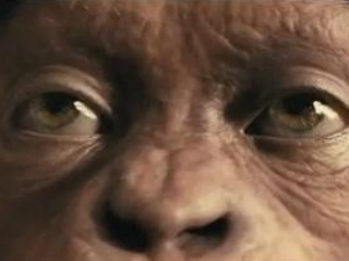 RISE OF THE PLANET OF THE APES (SPANISH)