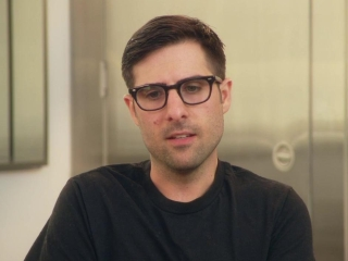 Moonrise Kingdom: Jason Schwartzman On His Character Cousin Ben