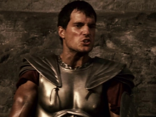 Immortals German Trailer 2