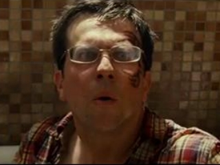 THE HANGOVER PART II (SPANISH)