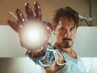 Iron Man Portugesebrazil Trailer 5 Subtitled