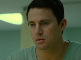 The Vow German Trailer 2 - The Vow - Flixster Video