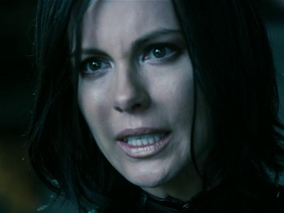 UNDERWORLD: AWAKENING (GERMAN TRAILER 2)