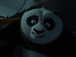 Kung Fu Panda 2 Japanese Trailer 13 Subtitled