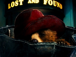Paddington US Trailer 1