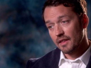 Snow White And The Huntsman Rupert Sanders On The Dwarves