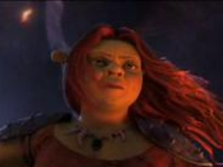 Shrek Forever After Turkish Trailer 7