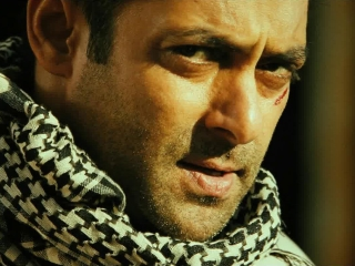 Ek Tha Tiger Hindi