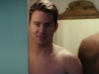The Vow French