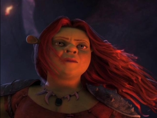 Shrek Forever After Dutchbelgium Trailer 7 Subtitled