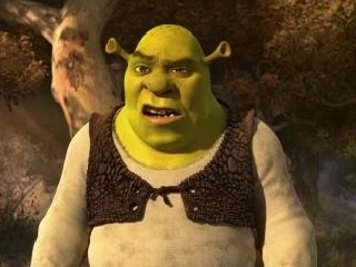 Shrek Forever After Flemish Trailer 1