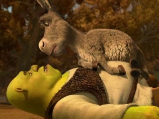 Shrek Forever After Portugesebrazil Trailer 1
