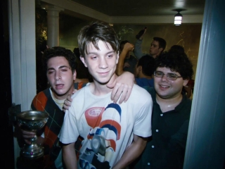 Project X Italian - Project X - Flixster Video
