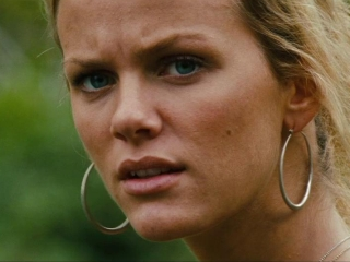 Battleship Goldilocks Planet Featurette
