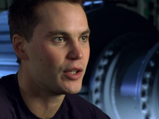 Battleship Naval Soccer Featurette