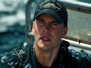 Battleship Creating Destruction Featurette