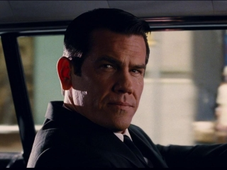 Men In Black 3 The Two Faces Of Agent K Tommy Lee Jones  Josh Brolin Featurette