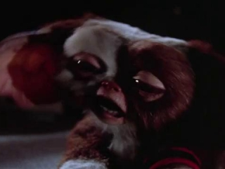 GREMLINS 2: THE NEW BATCH: MULTIPLY
