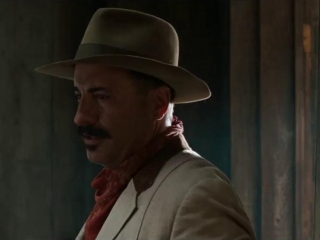 For Greater Glory Andy Garcia And Ruben Blades Discuss A Truce