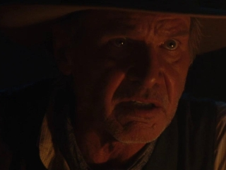 Cowboys  Aliens Finnish Trailer 2 Subtitled