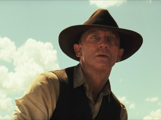Cowboys  Aliens Dutchbelgium Trailer Subtitled