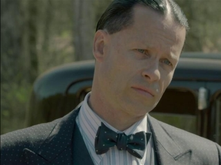 Lawless Clip 1 - Lawless - Flixster Video