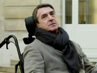 The Intouchables German Trailer 1