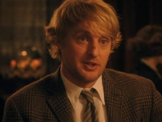 Midnight In Paris Australia - Midnight in Paris - Flixster Video