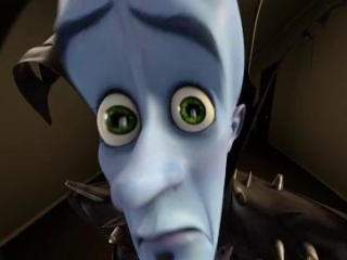 Megamind Korean Trailer 10 Subtitled