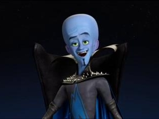MEGAMIND (UK TRAILER 2)