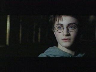 Harry Potter And The Goblet Of Fire Trailer 1