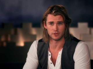 Snow White And The Huntsman: The Great Battle (Featurette)