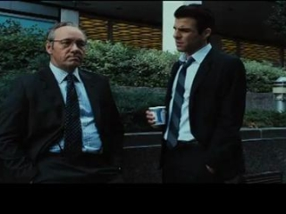 Margin Call Italian