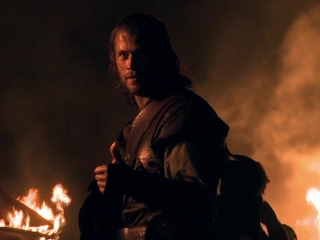 Snow White And The Huntsman: Attack On The Fenland Village (Featurette)