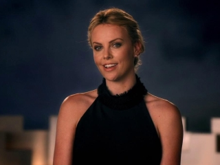 Snow White And The Huntsman Wrap Up Piece Featurette
