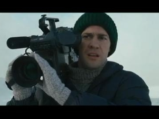 Big Miracle Italian - Big Miracle - Flixster Video