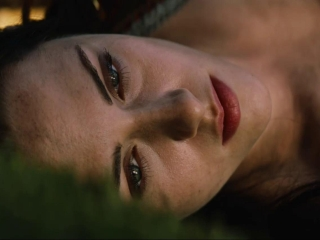 Snow White And The Huntsman (Spanish Trailer 5)