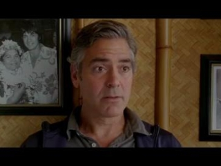 THE DESCENDANTS (ITALIAN)
