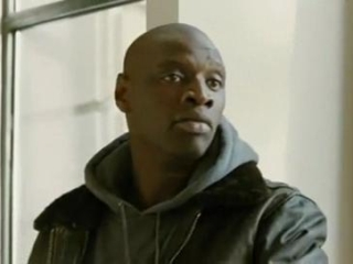 The Intouchables Italian - The Intouchables - Flixster Video