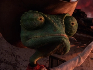 Rango Flemish Trailer 5