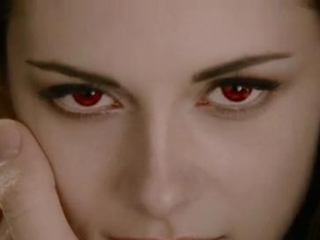 The Twilight Saga Breaking Dawn-part 2 Italian