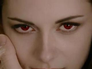 The Twilight Saga Breaking Dawn-part 2 Italian - The Twilight Saga Breaking Dawn Part 2 - Flixster Video